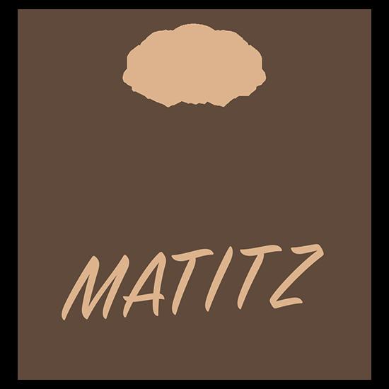 """Bäckerei Matitz-Bäckerei Matitz """"Stieflbäck"""""""